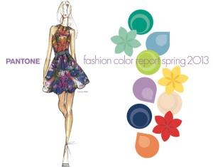 1-couleurs-tendance-ss-ete-2013