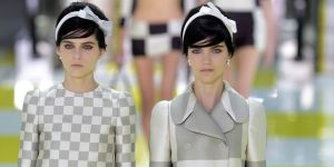 defile_louis_vuitton_pap_printemps-ete_2013
