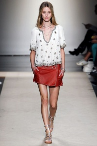 isabel_marant_printemps_et__355366150_north_545x