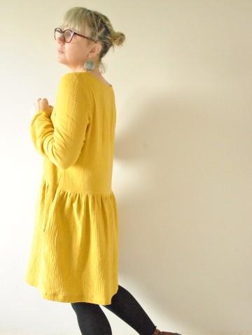 robe tbasse 1